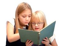Литовские детсадовцы постигнут премудрости гомосексуализма
