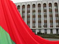 МИД Белоруссии считает решения саммита ОДКБ нелегитимными