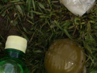 Полиция обезвредили пьяного бомжа с гранатой. 250956.jpeg