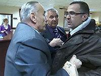 Заведено дело об избиении журналистов в управе. 275956.jpeg