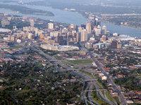 Город Детройт объявил себя банкротом. 284956.jpeg
