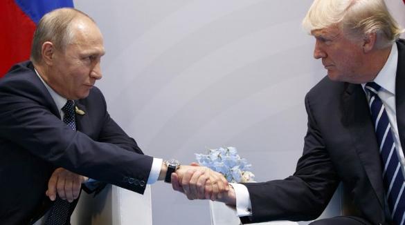 США побоялись сотрудничать с Россией в вопросах кибербезопасност