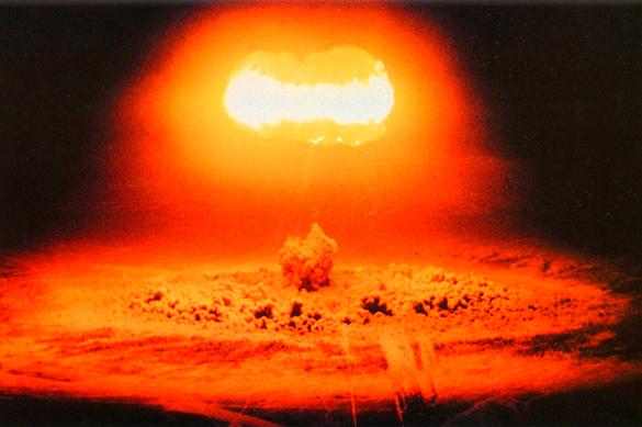 Подсчитано число жертв в случае ядерного удара КНДР. 376956.jpeg