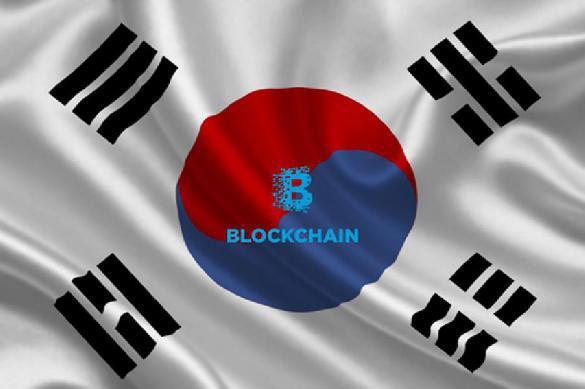 Сеул может стать новой блокчейн-столицей. 392956.jpeg