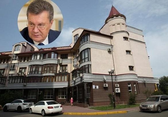 Гражданке Украине сдали в аренду квартиру Януковича. 400956.jpeg