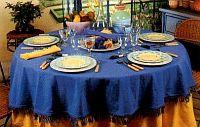 Психологи утверждают: цвет посуды влияет на аппетит, а значит, и