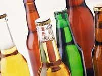 Муфтий Ингушетии вступился за магазины, торгующие спиртным