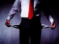 Охота на должников: как не попасть