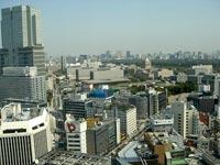 Японский бизнес боится российской бюрократии