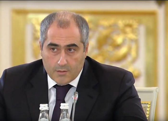 Бывшего вице-премьера Ирака приговорили к 7 годам тюрьмы