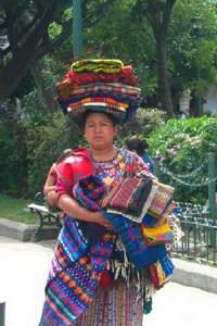 Цивилизация майя уничтожила себя сама