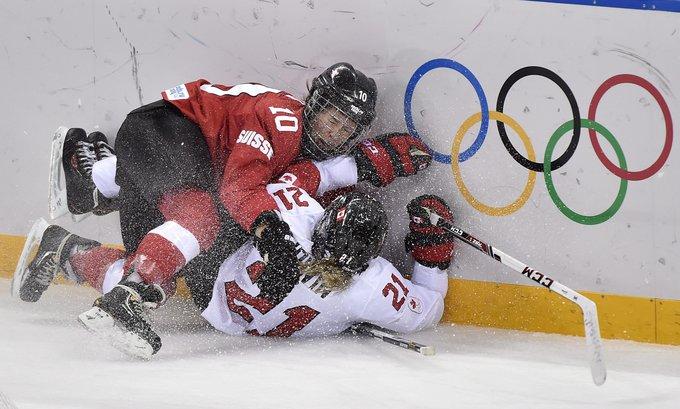 Российские хоккеисты вышли в 1/4 финала Олимпийских игр. 288957.jpeg