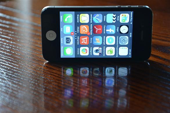Apple призналась в умышленном замедлении старых iPhone. Apple призналась в умышленном замедлении старых iPhone