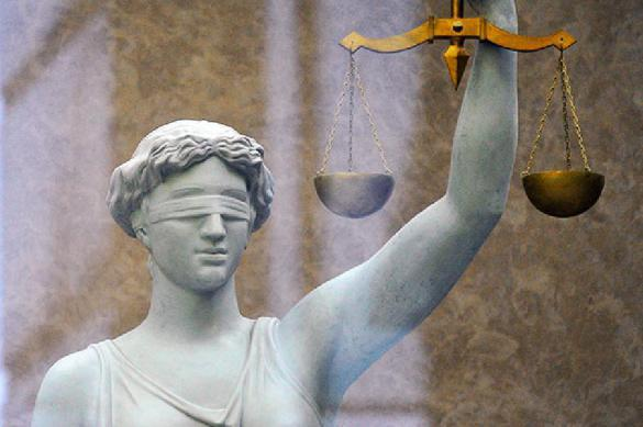 Дожили: судьи Ливана (!) признали однополую связь законной. 389957.jpeg