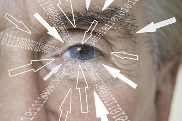 Болезнь Паркинсона будут диагностировать по глазам. 390957.jpeg