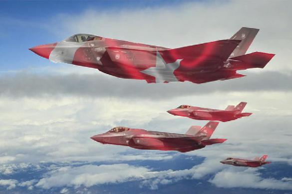 Турция купит у США больше сотни истребителей F-35. 395957.jpeg