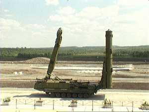 СЕНСАЦИИ RUSSIAN EXPO ARMS-2002. ЧТО ДАЛЬШЕ?