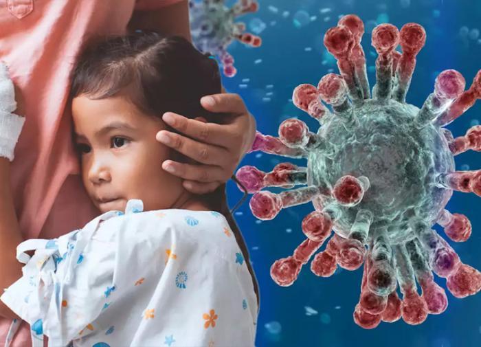 Двадцать миллионов мексиканцев нищенствуют
