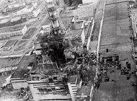 Чернобыльскую АЭС начнут укрывать вторым саркофагом в апреле. 255958.jpeg