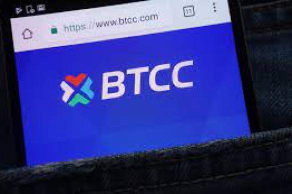 BTCC запустила обновленную торговую платформу. 388958.jpeg