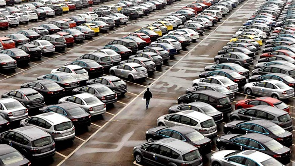 Эксперты определили  топ-10 городов России по объемам подержанных машин. 394958.jpeg