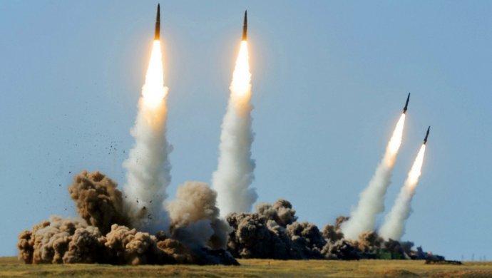 Россия обнаружила у Америки запрещенное супермощное орудие. 399958.jpeg