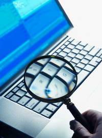 WiFi – находка для шпиона