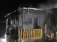 В Сибири в деревянном доме сгорели пять человек. 236959.jpeg