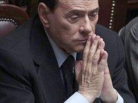 Берлускони осталось быть премьером пару месяцев. 247959.jpeg