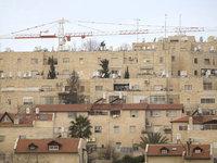 Израиль построит дома на земле, которую Палестина считает своей. 277959.jpeg