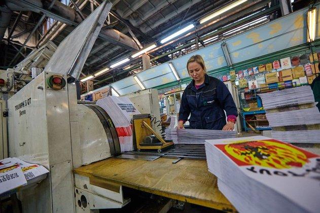 ПМЭФ обозначил для Ростовской области новые горизонты развития