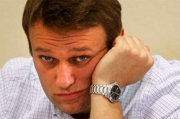 Навальный рассказал: наживаться на сторонниках прибыльно. Навальный рассказал: наживаться на сторонниках прибыльно