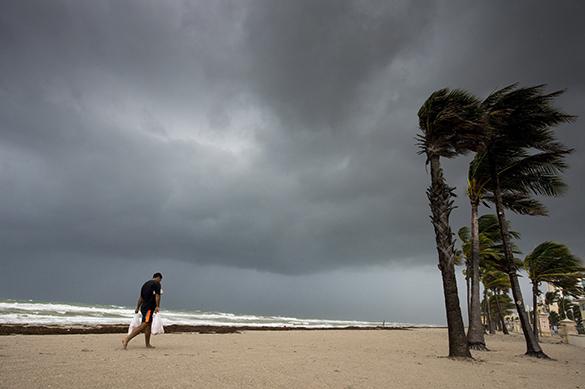 В странах Карибского бассейна остаются тысячи российских туристов. 375959.jpeg