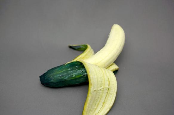 Простые советы для хорошего урожая. 400959.jpeg