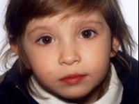 Трехлетнюю Элизу Андре не могут поделить родители, суды и