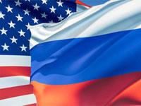 Россия призывает США развивать двусторонние отношения