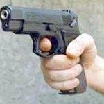 В Москвы расстреляли бизнесмена из Тюмени. 236960.jpeg