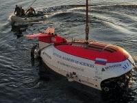 """""""Миры"""" совершили первое погружение в Женевское озеро. 239960.jpeg"""