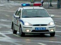 В Дагестане ищут убийц главы РОВД. 236961.jpeg