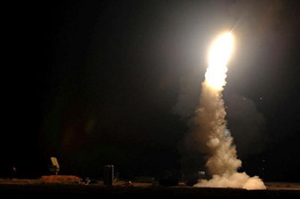 Завершены госиспытания дальнобойной ракеты для российской системы С-400. 388961.jpeg