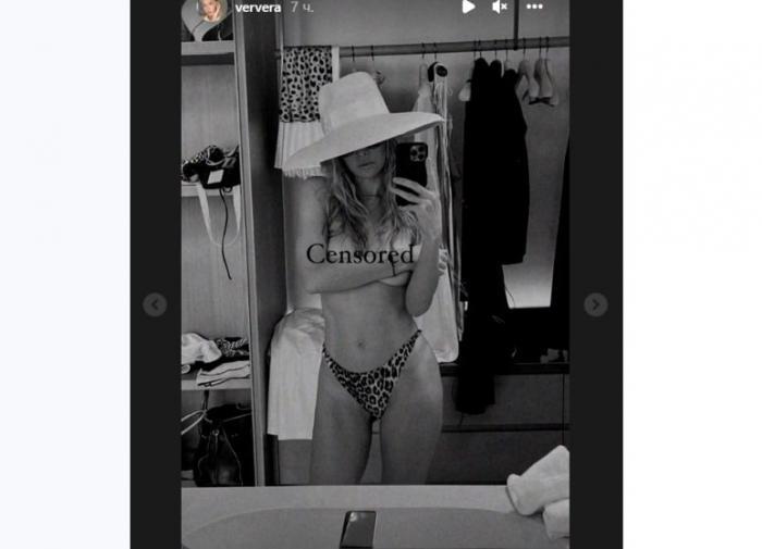 Визит Махмуда Аббаса в Сирию отложен