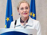 ЕС рассчитывает, что мораторий на смертную казнь в России останется в силе