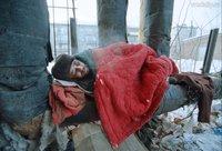 Иркутские бездомные сварились в кипятке коллектора. 276962.jpeg