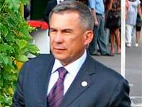 Президент Татарстана подвел итоги 2013 года. 287962.jpeg