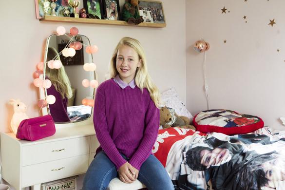 Секс с 11 12 летная девушка бесплатни видо