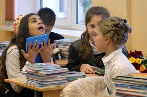 Касьянов одобрил ликвидацию русских школ в Латвии. 389962.jpeg