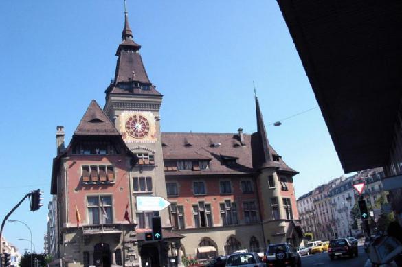 Швейцарский онлайн-банк выходит на ICO. 393962.jpeg