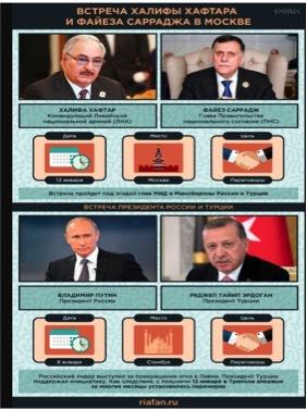 Эксперт назвал Россию ключевым миротворцем в Африке. 404962.jpeg