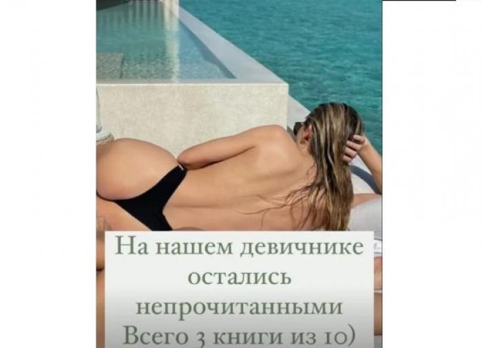 Флоридский вуз подготовился ко встрече с зомби