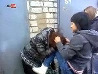 Против участницы избиения школьницы завели дело. 275963.jpeg